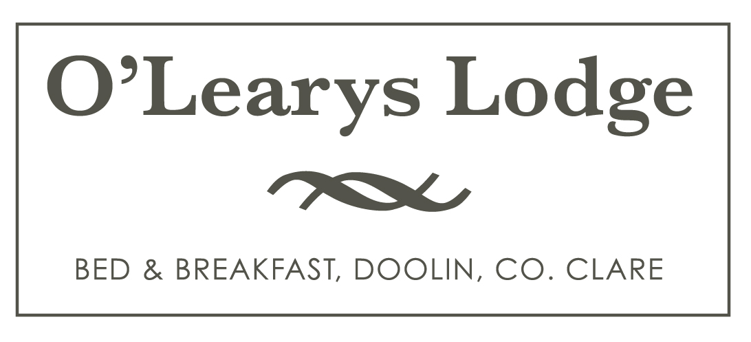 O'Learys Lodge